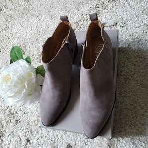 New franco sarto shoes,  boots, booties 6.5